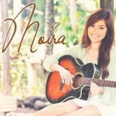 Moira dela Torre - Wala Nang Kulang Pa (feat. Sam Milby) artwork