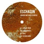 Eschaton - EP