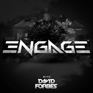 David Forbes - Engage Podcast