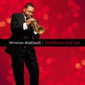 Christmas Jazz Jam