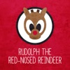 Rudolph the Red-Nosed Reindeer, Black and White Orchestra