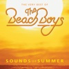 pochette album Sounds of Summer: The Very Best of the Beach...