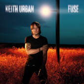 Fuse (Deluxe Version)