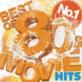 Best of No.1 80s Movie Hits