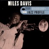Well You Needn't - Miles Davis