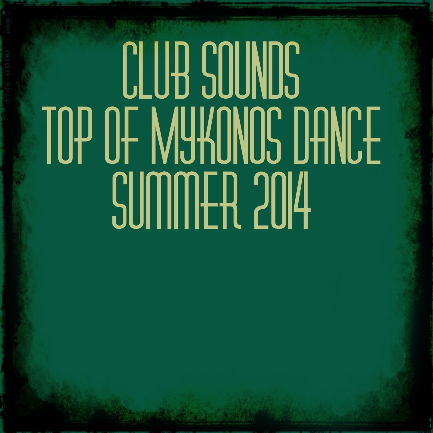 top 10 dance music summer 2014