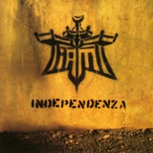 Independenza - Single