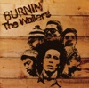 Burnin' (Remastered), The Wailers