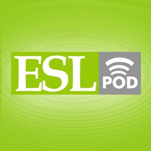 ESLPod.com's Guide to the TOEFL Test