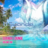 Suanda (Zetandel Chill Out Mix) [feat. Ange]