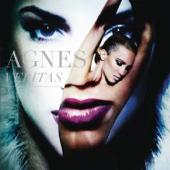 Agnes - Nothing Else Matters bild
