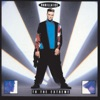Ice Ice Baby (Karaoke Version) - Single, Vanilla Ice
