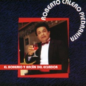 Tarjeta Roja (Bolero Version)