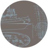 We'll See / Tugboat (Bonus Track Version) - Single cover art