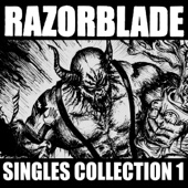 Singles Collection 1
