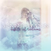 Bundle of Tantrums - Jasmine Thompson