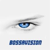 Bossavision