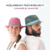 Aquarian Technology