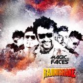 Rajinishake (feat. Jaynesh, Ganesh & Adk)