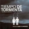 Tiempo de Tormenta, Ángel Illarramendi, The City of Prague Philarmonic Orchestra, Mario Klemens, The City of Prague Philharmonic Orchestra & Mario Klemens