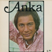 Love Is a Lonely Song - Paul Anka