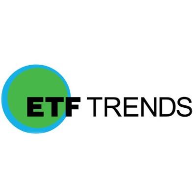 ETF Trends Podcast: Everything ETF's
