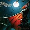 Transylvania (feat. Jane Sheldon & Mike Patton), The Tango Saloon