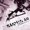 Lost Sessions / Fresno Ca 93 - EP, Babylon A.D.