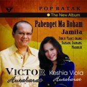 Pop Batak (The New Album)