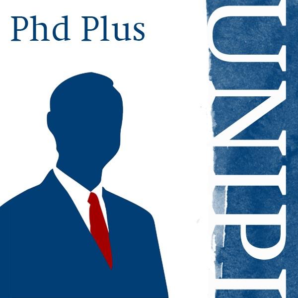 PhD Plus