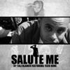 Salute Me (feat. Tech N9ne) - Single, Tali Blanco