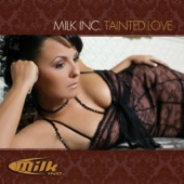 Tainted Love - EP