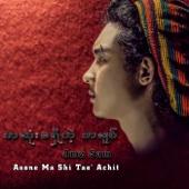 Asone Ma Shi Tae' Achit - Amz Sam