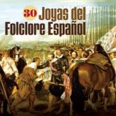 30 Joyas del Folclore Español