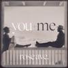 You Me - No Ordinary Love