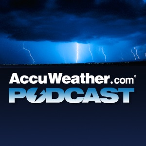 New Orleans, LA - AccuWeather.com Weather Forecast -