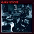 Gary Moore Walking by Myself