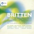 Benjamin Britten/Libor Pesek Przewodnik po orkiestrze - temat