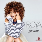 Röya - Gemiciler artwork