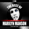 The Best of Marilyn Manson (Live), Vol. 1, Marilyn Manson