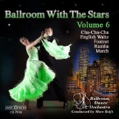Dancing with the Stars, Volume 6