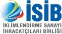İklimlendirme Sanayi İhracatçıları Birliği-Turkish HVACR Industry Exporters Union