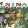 Forbidden Fruit, Nina Simone
