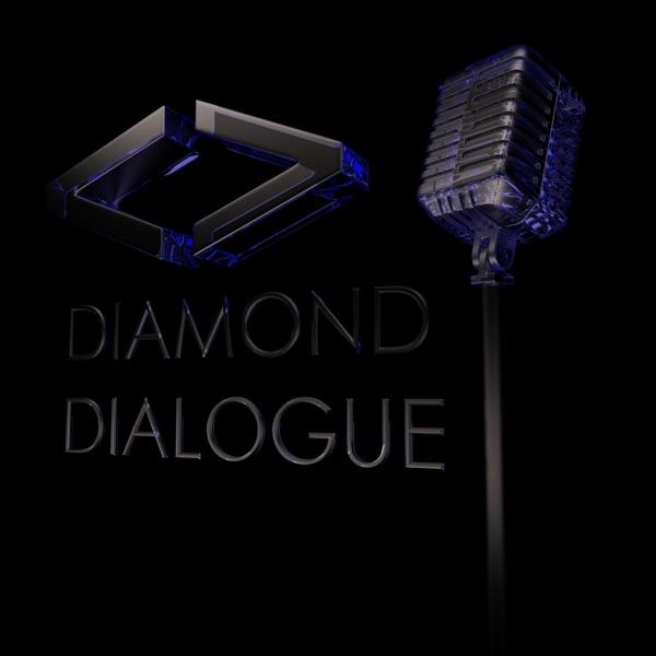 Diamond Dialogue