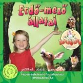 Erdő-Mező Álllatai (Játékok, Dalok, Mondókák)