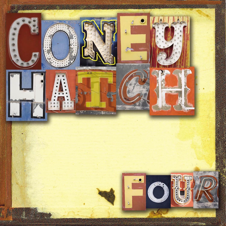 Смотреть онлайн down the hatch 5 фотография