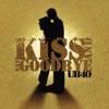 Kiss and Say Goodbye - Single, UB40