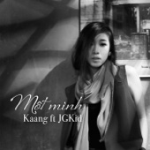Mot Minh (feat. Jgkid)