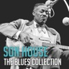 The Blues Collection: Son House, Son House