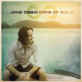 Beachin' - Jake Owen